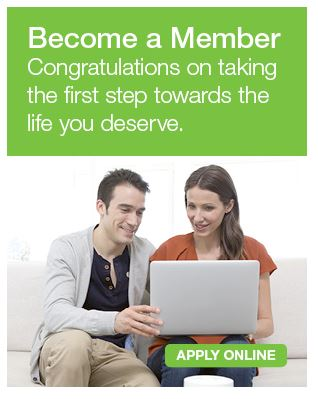 Become a Herbalife Member