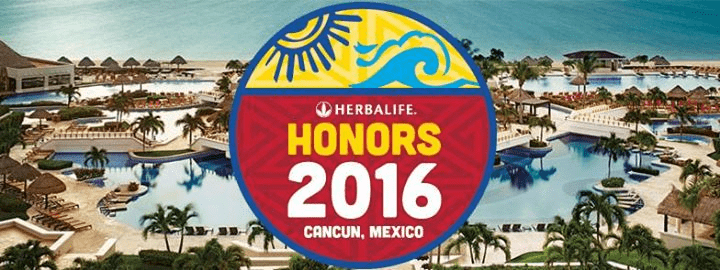 Honors 2016 Cancun  Mexico.png