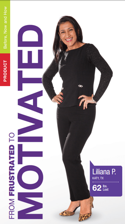 Liliana-62-lbs-lost