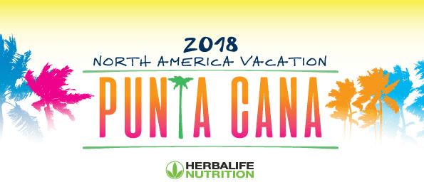 Punta Cana - 2018 North America Vacation