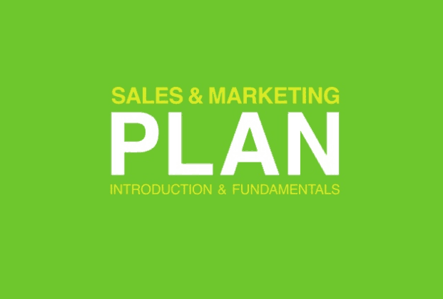 Herbalife Sales and Marketing Plan