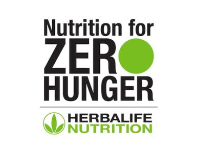 Nutriton for Zero Hunger