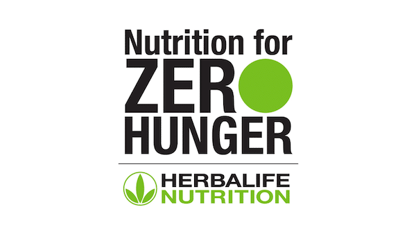 Nutriton for Zero Hunger